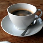 From Bean to Cup: where to get a GOOD Coffee in London
