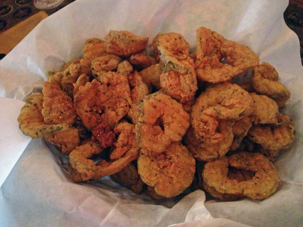 Fried Pickles_edited-1
