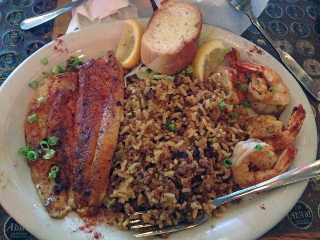 Grilled Catfish_edited-1