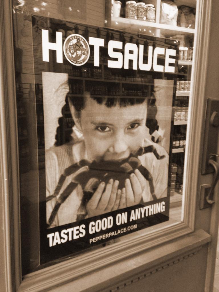 hotsaucelove